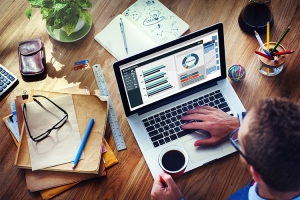Finalising Your Single Touch Payroll Data