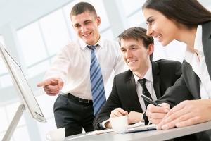 Increasing Access To Company Losses