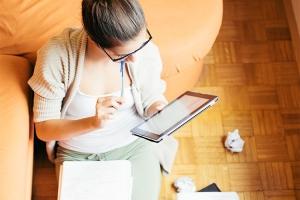 Voluntary Jobkeeper Repayments